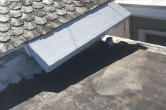 RoofRepair_After1