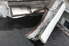 RoofRepair_Before1